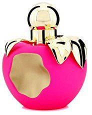 La Tentation de Nina Nina Ricci perfume - a fragrance for women 2014