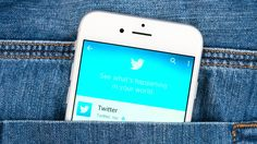 Get More #Retweets with These Mega Powerful #Twitter Secrets