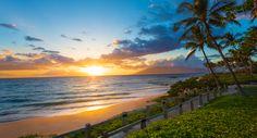 Wailea #Maui #Maui #マウイ島 #ハワイ