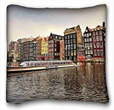 Amsterdam: Essential Tips Every Tourist Needs to Know – GloHoliday