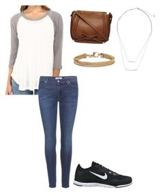 """""""Liam Dunbar inspired outfit"""" by lexi-tolhurst on Polyvore"""