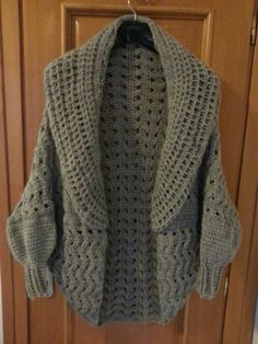 Crochet Cardigan sweater - https://m.facebook.com/profile.php?id=189218654603625&ref=bookmark