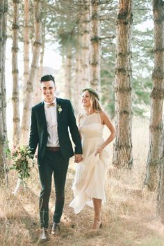 Love this photo .. Listening to Latch (acoustic) by Sam Smith as I'm pinning these wedding photos!