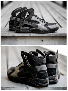 paniers femmes new balance - Nike Payaa Premium Quickstrike: Midnight Navy/Black | Sneakers ...