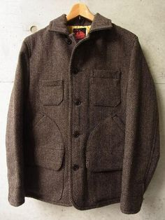 b49aa1c7c829a A sartorially influenced victim of the ghetto demands - Helsinki based  fashion design student Fashion Coat