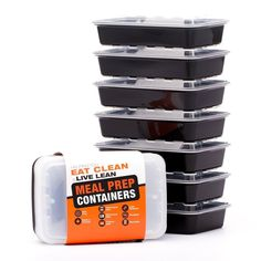 Evolutionize Healthy Meal Prep Containers Certified BPA-free #mealprep #mealplanning #foodrecipes #healthyrecipes #healthyfood #healthyeating #healthy #workoutplan #me#mealplan #lunchboxideas