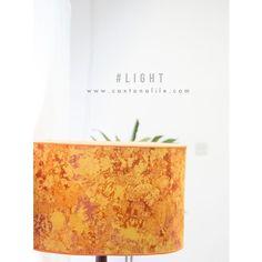 L i g h t  Love & Light For Valentine's Day  CaxtonAlile Living  Made in Nigeria  #valentine #BeTheLight CaxtonAlile Living CaxtonAlile Designs  #CaxtonAlileLiving #Design #InteriorDesign #interiors #DesignNow #nigerianDesigner #lighting #CALCandyCollection #proudlyNigerian #lightingdesign  #CaxtonAlile #design #designlighting #caxtonaliledesigns #CALCandyCollection #interiors #AfricanCandy #MadeInNigeria #itastelikecandy #africaninteriors #asooke #African #AfricanDesigner…