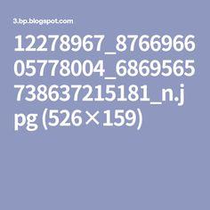 12278967_876696605778004_6869565738637215181_n.jpg (526×159)
