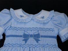 http://www.bubbs.co.uk/dresses.php?detail=Dress_22