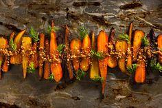 Francesco Tonelli Photography - #carrots #foodphotography