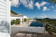 Villa Jasmine | Remax St Barths Real Estate & Vacation Villas