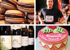 David…passion for pastry, running, wine and cake Brand Innovation, Shed, David, Passion, Wine, Running, People, Lean To Shed, Keep Running