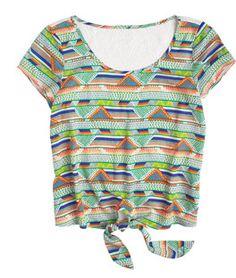 http://store.delias.com/item.do?itemID=58811=2561    Multi Lace Top