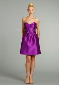 bridesmaid dress,bridesmaid dresses,bridesmaid dress,bridesmaid dresses