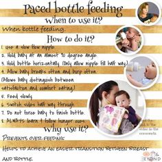 90d7b04365 I believe motherhood is a sisterhood   I take great pride in encouraging  moms around me to feel that sense of accomplishment in breastfeeding    parenting in ...