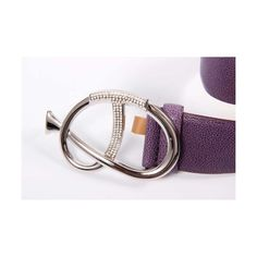 168.89$  Watch here - http://vitnh.justgood.pw/vig/item.php?t=3idnkgv35342 - Purple 80c Tod\s womens belt WCPD70100BKIL210 168.89$