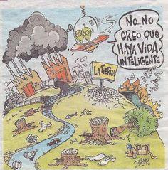 #deforestación , #contaminación pic.twitter.com/tcdNh4VM3l