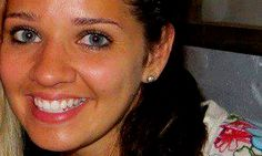 Victoria Soto (27)  Killed shielding her students. She was an amazing young woman, who died a hero. Some of her favorite things include: Flamingos, the New York Yankees #11, and, most importantly, Christmas, as she was the only one allowed to pick out the tree and put up the lights. Vicki also leaves behind her loving dog Roxie, who waited for her to come home everyday, and is still waiting, lost without her.