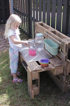 Baby Sensory, Sensory Play, 4 Kids, Baby Kids, Children, Outside Playground, Play Corner, Mud Kitchen, Great Expectations