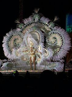 Carnaval de Vinaroz 2015.ESPAÑA