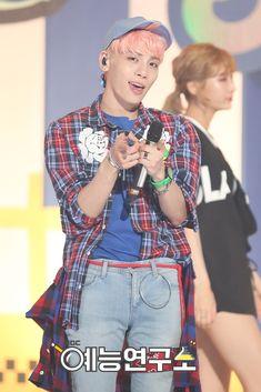 Jonghyun, Shinee, Big Star, Christmas Sweaters, Ruffle Blouse, Kpop, Women, Bling Bling, Angel