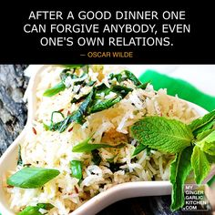 After A Good Dinner One Can Forgive Anybody, Even One's Own Relations – Food Quotes Food Wallpaper, Food Quotes, Fun Cooking, No Cook Meals, Banquet, Forgiveness, Iphone Mobile, Wallpapers, Free Iphone