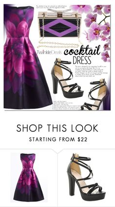 """""""TwinkleDeals #5"""" by ladybug-100 ❤ liked on Polyvore featuring Nikon and vintage"""