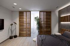 Four-Level Apartment in Kiev by Ryntovt Design (20) | HomeDSGN