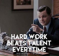 Read best quotes from Leonardo Dicaprio for motivation. Leo Dicaprio's quote images are best source of inspiration specially for youngster & entrepreneurship with success. Leo Quotes, Attitude Quotes, Wisdom Quotes, Qoutes, Quotations, Millionaire Quotes, Millionaire Lifestyle, Positive Quotes, Motivational Quotes