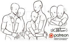Cuddles reference sheet 3 by Kibbitzer on DeviantArt