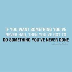 Prefontaine Quote, amazing athlete, amazing visionary ...