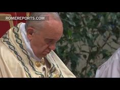 http://www.romereports.com/palio/catolicos-de-todo-el-mundo-rezan-simultaneamente-con-el-papa-ante-la-eucaristia-spanish-10187.html#.UazGyEB7IVU Católicos de todo el mundo rezan simultáneamente con el Papa ante la Eucaristía