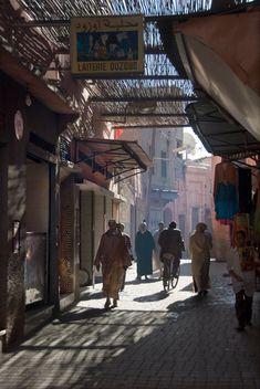 Morocco « Nadler Photography Portfolio: Cultural & Travel Photographs