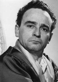 Kenneth Connor MBE Died: November was an English comedy stage, radio, film and TV actor, best known for his appearances in the Carry On films and 'ello 'ello. English Comedy, British Comedy, British Actors, Comedy Actors, Tv Actors, Actors & Actresses, Old Film Stars, Celebrity Stars, Classic Movie Stars