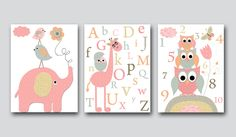 https://www.etsy.com/listing/163012969/kids-wall-art-owsl-nursery-prints?ref=shop_home_active_13