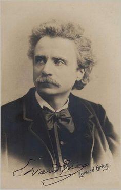 Grieg 2