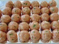 Rozi erdélyi,székely konyhája Potatoes, Vegetables, Ethnic Recipes, Food, Meal, Potato, Veggies, Essen, Vegetable Recipes