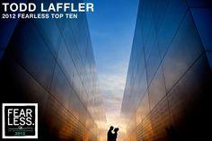 Todd Laffler - www.fearlessphotographers.com - best wedding photographers blog