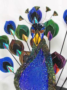 Glasstronomy Studios » Workshops Fused Glass, Studios, Workshop, Christmas Ornaments, Holiday Decor, Home Decor, Cast Glass, Atelier, Room Decor