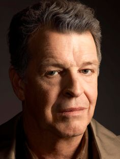 John Noble - Fringe, Lord of the Rings BRILLIANT ACTOR!