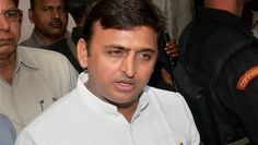 Akhilesh_UP CM
