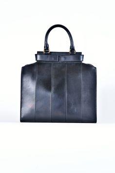 Ph Junior Black By Maria Lamanna Handbags 795 00