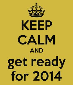 "Get Ready! The countdown has begun! ""New Year"" ""New You"" Do YOU!"