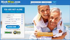 www.richwoo.com is the best dating site for millionaire dating, millionaire matchmaker, date a millionaire, millionaire match, rich men dating, rich man, rich men, rich guy, how to marry a rich man, how to marry a millionaire, how to marry rich, meet a rich man, celebrity dating, rich women dating, beautiful women
