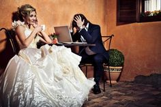 8 ways to cut wedding costs that don't look cheap. All good tips!