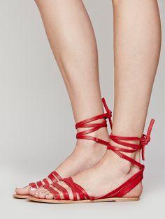 73b69ab1730 37 Best Gladiator Sandals images