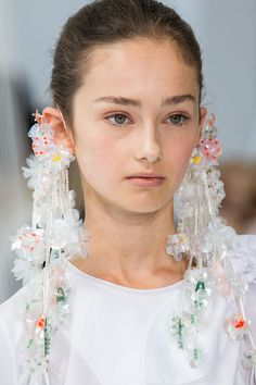 The Spring 2017 NYFW Accessories to Know - Delpozo