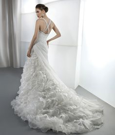 Illusions Style 3194 by Demetrios