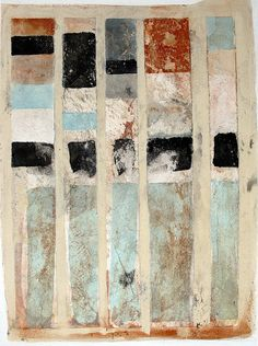 """scottbergeyart: """" # 1965 """"Second Wind"""" on Flickr. Bergey """""""