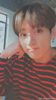 jeon jungkook cute No le digas a noona lo que hace - Jungkook Selca, Jungkook Lindo, Jungkook Cute, Jungkook Oppa, Bts Bangtan Boy, Taehyung, Jung Kook, Busan, Foto Bts
